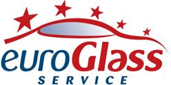 Euro Glass Service